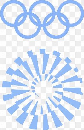 Olympics - 1972 Summer Olympics 2012 Summer Olympics Olympic Games 2016 Summer Olympics Munich Massacre PNG