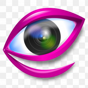 Eye - Gwenview Image Viewer Linux PNG