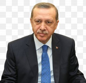 Tayyip - Recep Tayyip Erdoğan Ankara President Of Turkey Turkish Presidential Election, 2018 PNG
