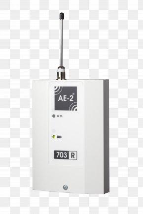 Universal Asynchronous Receivertransmitter - Transmitter Electronics Communication Channel PNG
