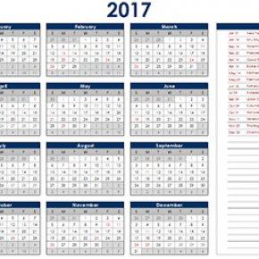 Jewish Holidays - Calendar Date Microsoft Excel Template Lunar Calendar PNG