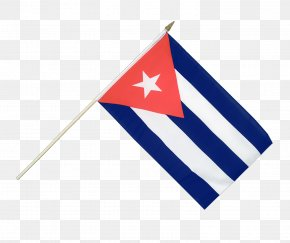 Us Flag - Flag Of Puerto Rico Flag Of Cuba Flag Of Greece PNG