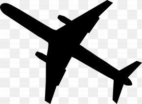 Airplane - Airplane Aircraft YouTube Flight Clip Art PNG