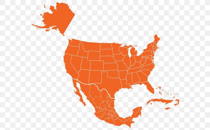 Alaska Hawaii U.S. State Image Florida, PNG, 595x509px ...