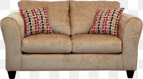 Sofa Image - Couch Loveseat Clip Art PNG