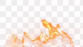 Flame - Fire Flame Clip Art PNG