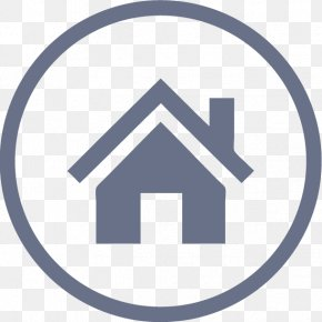 House - House Sign Home Real Estate PNG