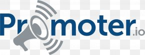 Funding - Net Promoter Logo Marketing HubSpot, Inc. Business PNG