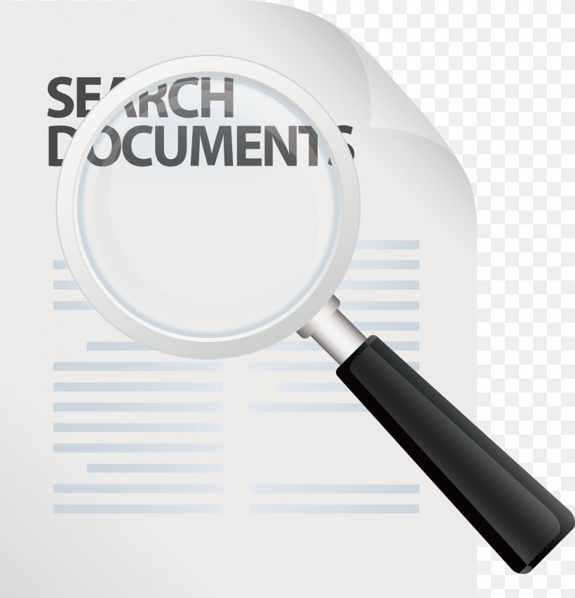 Paper Magnifying Glass Stationery Icon, PNG, 2035x2118px, Paper, Brand, Document, Hardware, Magnifying Glass Download Free