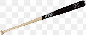 Baseball Bat - Baseball Bat Batting Softball Clip Art PNG