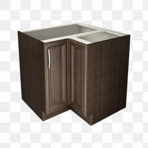 Cupboard - Cabinetry Drawer Sink Kitchen Bathroom PNG