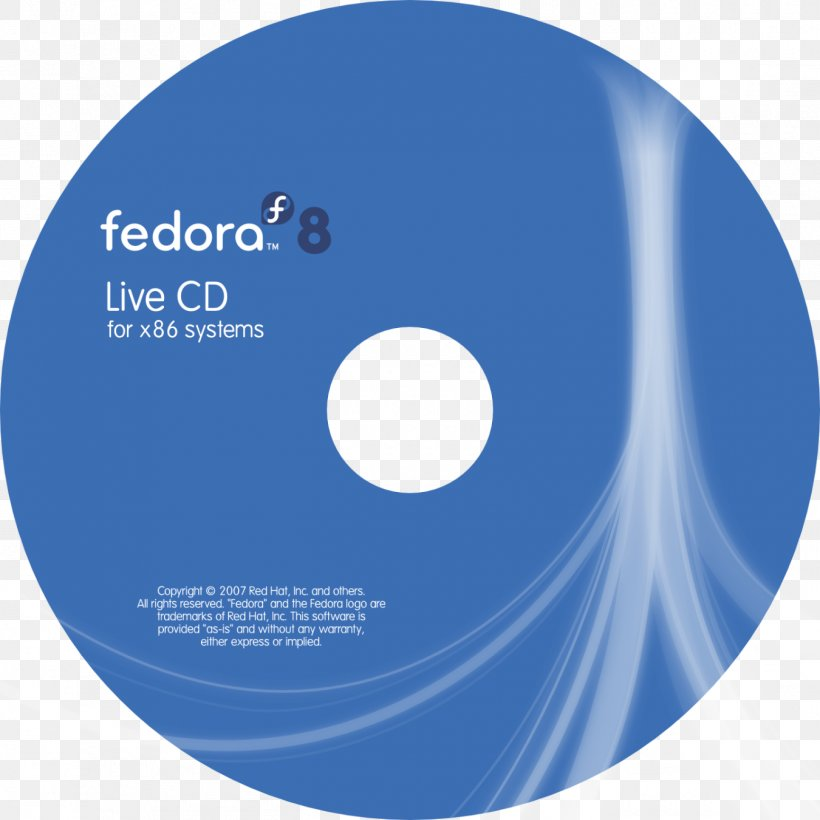 Compact Disc Label Dvd Sticker Optical Disc Packaging Png