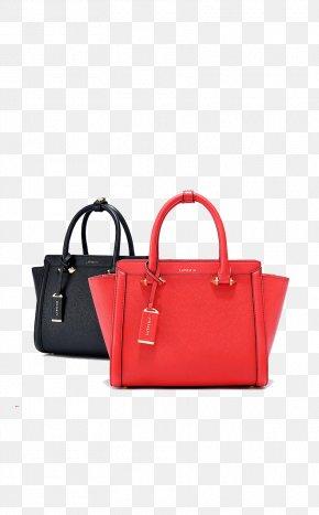 Handbag Shoulder Messenger Bag - Handbag Shoulder Taobao Tmall Alibaba Group PNG
