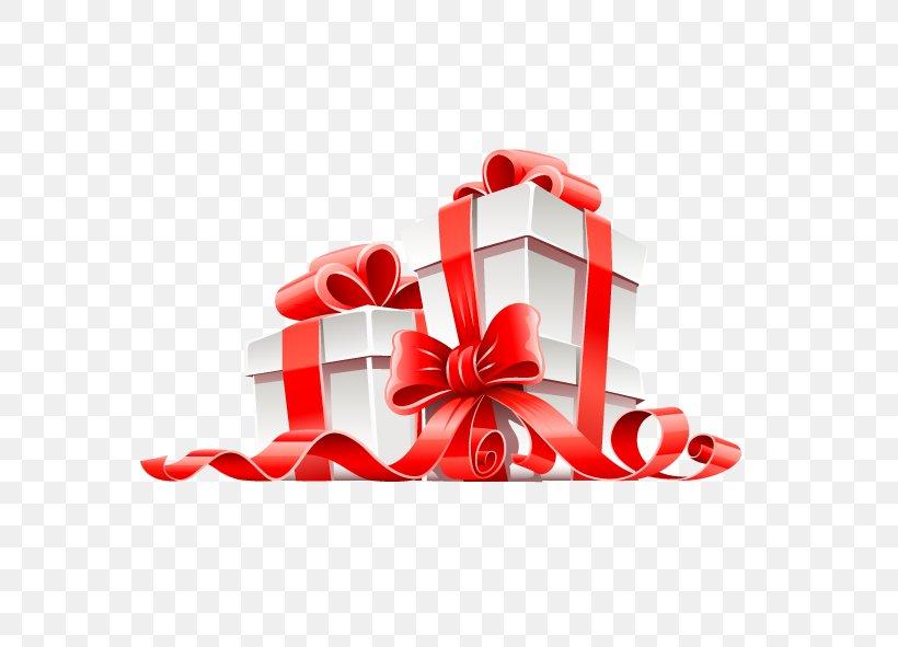 Communication Legal Translation Gift Decorative Box, PNG, 591x591px, Communication Legal Translation, Badge, Box, Decorative Box, Gift Download Free