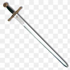 Sword Scabbard - King Arthur Knife Sword Excalibur Weapon PNG