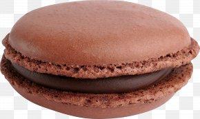 Biscuit - Macaroon Macaron Cookie Cake PNG