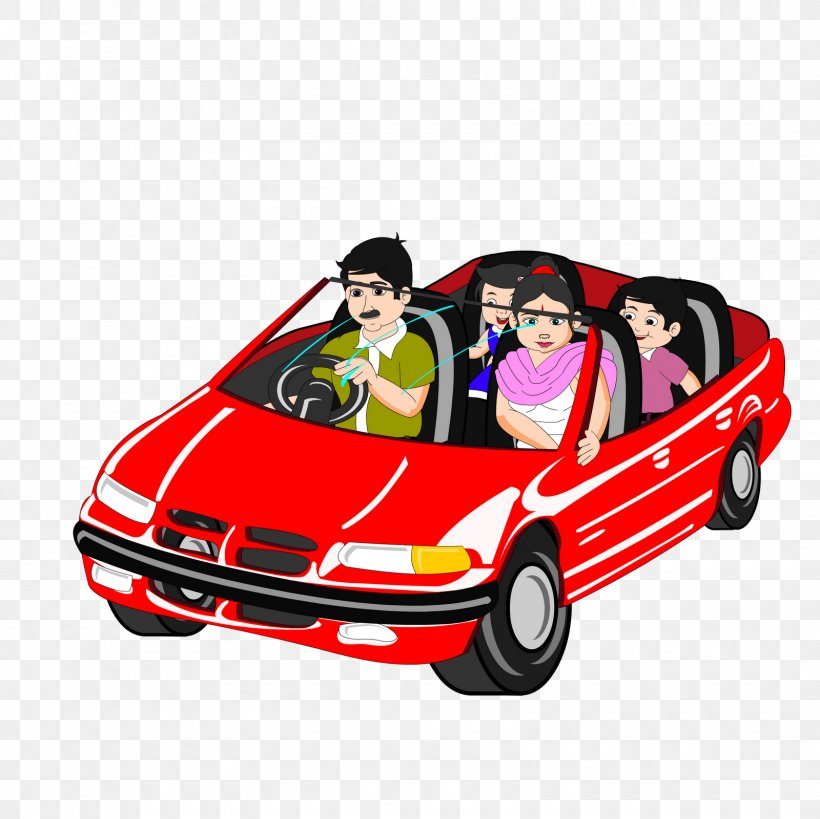 Car Bus Motor Vehicle Automotive Design, PNG, 1600x1600px, Car, Automotive Design, Bus, Com, Comfort Download Free
