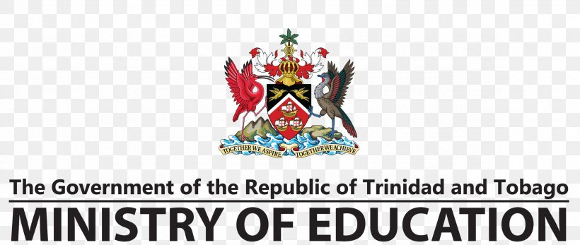 Ministry Of Education Higher Education Education Minister Png 2362x1000px Ministry Of Education Brand Education Education Minister
