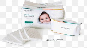 Diapers - The Common Sense Book Of Baby And Child Care Infant Baby Formula PNG
