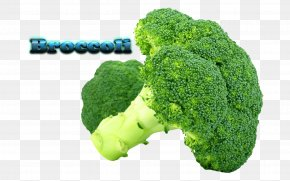 Broccoli - Broccoli Organic Food Vegetable Cauliflower Cabbage PNG