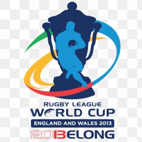 World Cup Rugby 2019 - 2013 Rugby League World Cup 2017 Rugby League World Cup Papua New Guinea National Rugby League Team 2014 FIFA World Cup PNG