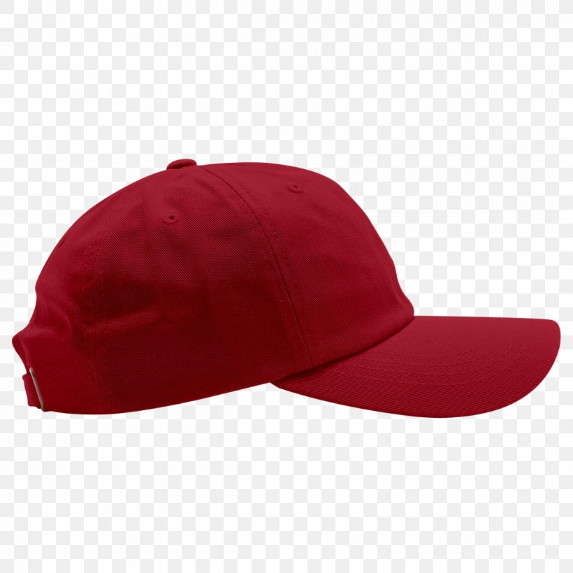 Baseball Cap New Jersey Hat Twill Png 1200x1200px