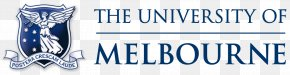 Krome Studios Melbourne - University Of Melbourne Australian National University Victorian Comprehensive Cancer Centre Monash University PNG