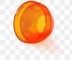 Car - Car Automotive Lighting Product Design PNG