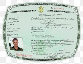 Naturalization United States Citizenship And Immigration Services United States Nationality Law Permanent Residence PNG