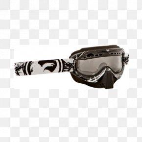 Ski Goggles - Snow Goggles Sunglasses Eye PNG
