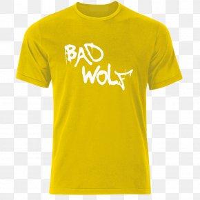 T-shirt - T-shirt University Of Illinois At Urbana–Champaign Illinois Fighting Illini Baseball Hoodie PNG