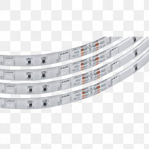 Light - LED Strip Light Lighting LED Lamp EGLO PNG