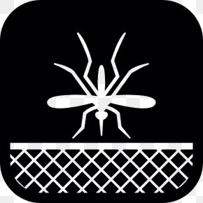 Mosquito - Mosquito Nets & Insect Screens Window PNG
