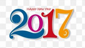 2017 Kartu - New Year Desktop Wallpaper Image GIF JPEG PNG
