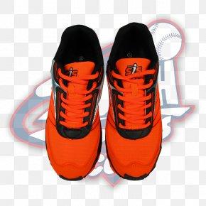 Memorial Day Sale - Sneakers Shoe Sportswear Cross-training PNG