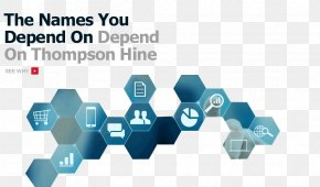 United States - United States Thompson Hine LLP Windstream Holdings Lawyer Law Firm PNG