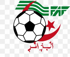 Football - 2018 FIFA World Cup Algeria National Football Team 2014 FIFA World Cup Peru National Football Team Argentina National Football Team PNG