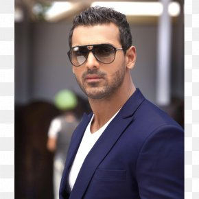 Bollywood - John Abraham Actor Film Producer Jism Bollywood PNG