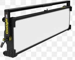 Beautiful Photography - Hard And Soft Light Light-emitting Diode LED Display Lighting PNG