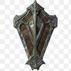 Shield - Shield Weapon Sword PNG