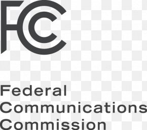 Business - Business License Federal Communications Commission United States Radio PNG