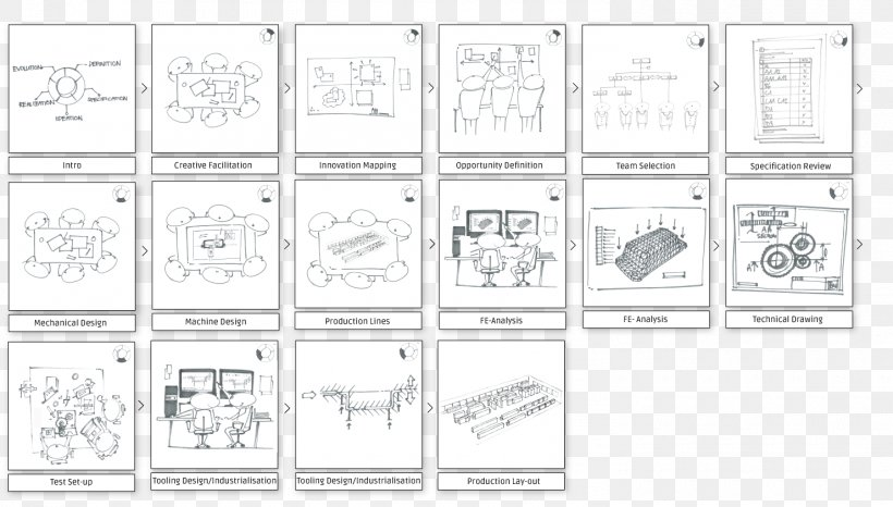 Paper Product Design Line Art Pattern Font, PNG, 1480x842px, Paper, Area, Black And White, Diagram, Drawing Download Free