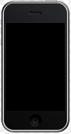 Mobile PSD - Samsung Galaxy C9 Samsung Galaxy Note 10.1 LG G4 IPhone Telephone PNG
