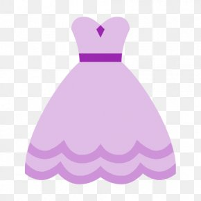 Dress - Wedding Dress Bride Clothing PNG
