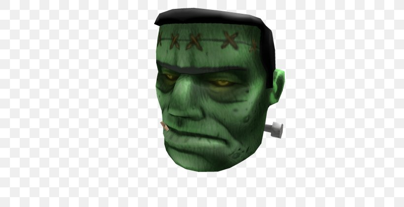 Roblox Frankenstein Avatar Wikia Character Png 420x420px Roblox