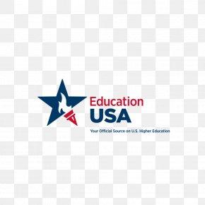 United States - United States EducationUSA University Student Master Of Business Administration PNG
