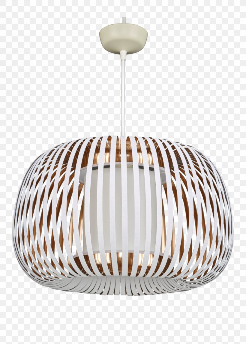 Paper Lamp Shades Ceiling Copper Png