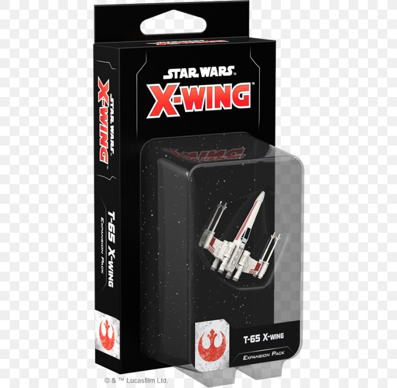 Star Wars: X-Wing Miniatures Game A Game Of Thrones: Second Edition Lando Calrissian X-wing Starfighter Galactic Empire, PNG, 800x800px, Star Wars Xwing Miniatures Game, Awing, Galactic Empire, Game, Game Of Thrones Second Edition Download Free