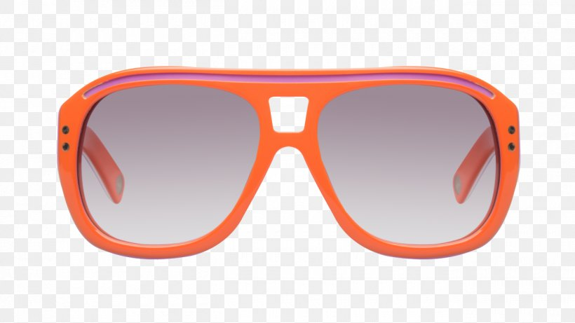 Goggles Sunglasses Designer NYSE:CYH, PNG, 1300x731px, Goggles, Com, Designer, Ebay, Eyewear Download Free