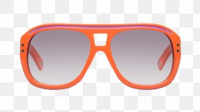 Sunglasses - Goggles Sunglasses Designer NYSE:CYH PNG